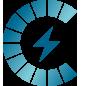 ENERGETICO/<i>Energy</i>