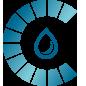 PETROLIFERO E PETROLCHIMICO/<br /> <i>Petrol & Chemical valves</i>