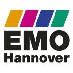 EMO Hannover 2017 / 18-23 September